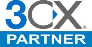 IP Telefonie von Tschanz und Partner mit 3cx